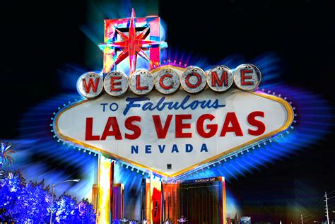 Search Las Vegas Las Vegas Hotelroomsearch Net