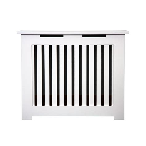 decorative radiator covers home depot 100 decorative radiator covers home depot arresting image