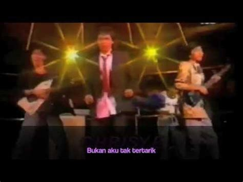 download mp3 chrisye kalimantan download chrisye anak sekolah dengan lirik video to 3gp