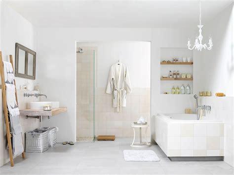 grando badkamers hoofddorp badkamer romance grando keukens bad