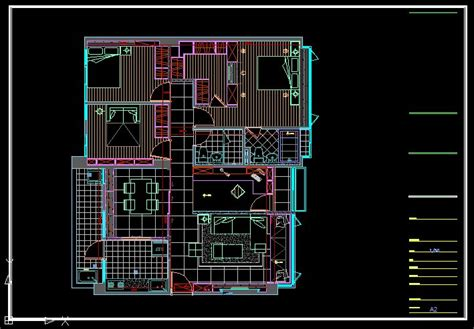 interior design  blocks cad drawings downloadcad blocksurban city designarchitecture
