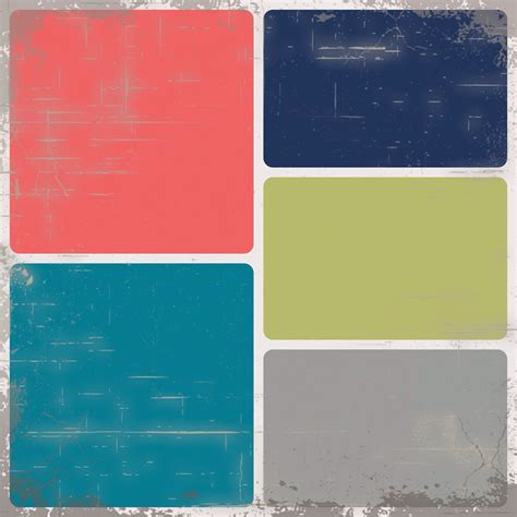 color schemes with navy color inspiration navy coral teal lime and gray navy