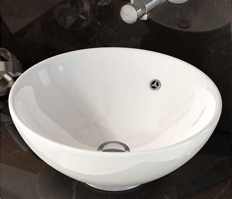 encimeras lavabos lavabos sobre encimera lavabos