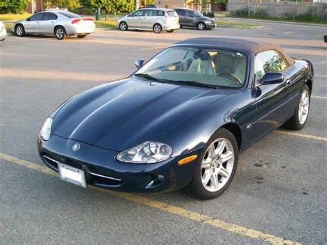 jaguar xk8 2000 2000 jaguar xk8 convertible haresjag registry the