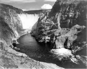 Table Rock Lake Water Level Ansel Adams Photographs