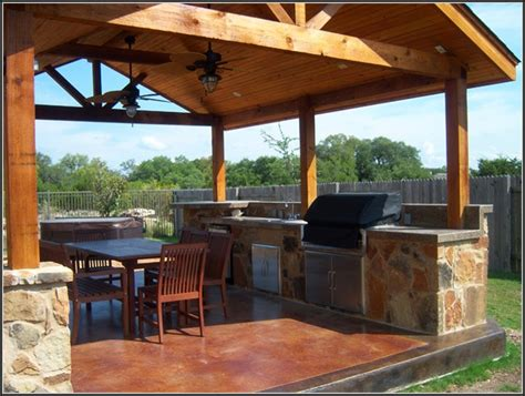 free patio cover design plans free standing patio cover plans patios home decorating