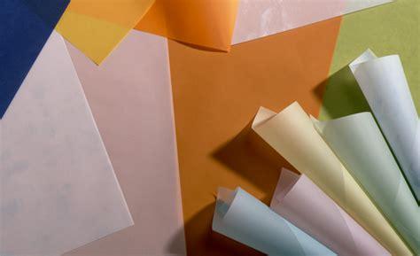 printing photos vellum paper writing for designers velum paper