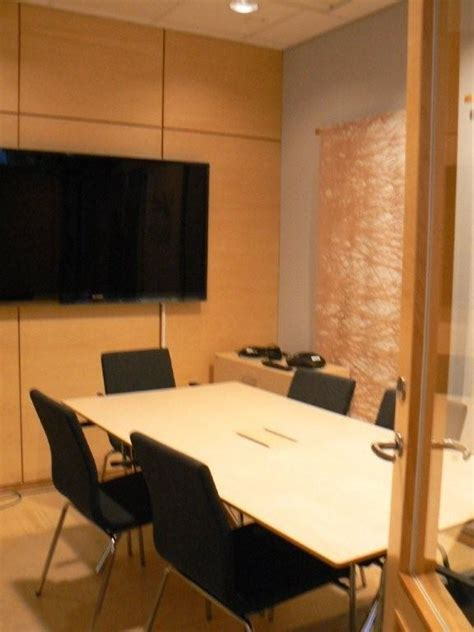 small meeting room layout small meeting room meeting room pinterest