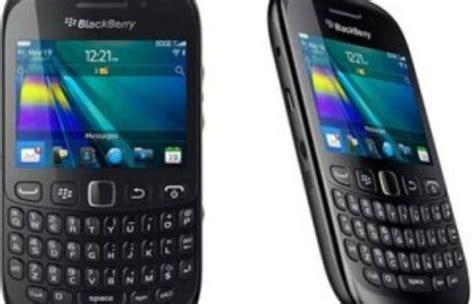 Hp Blackberry Nopember harga blackberry davis baru dan bekas akhir november 2014 wartasolo berita dan informasi