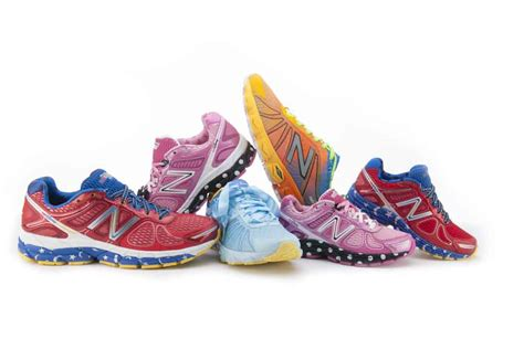 look at the 2014 new balance rundisney shoes