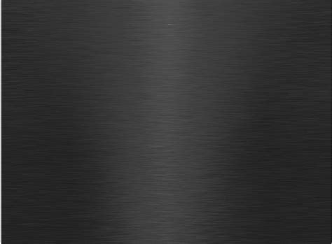 black stainless steel black stainless steel texture www imgkid com the image