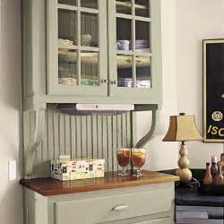 small kitchen hutch cabinets cheap kitchen hutches for sale best cheap kitchens