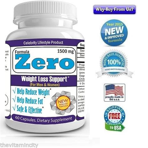 The Power Abs Diet Weight Loss Supplements by Rapid Weight Loss Diet Pills Quik Burner Flat