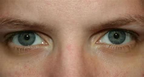 eye color enhancer color enhancers light photos