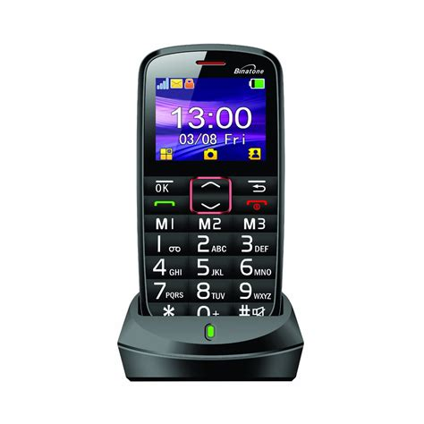 mobile phone international binatone sm400 mobile phone international ltd