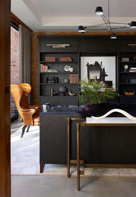 living rooms images  pinterest living room