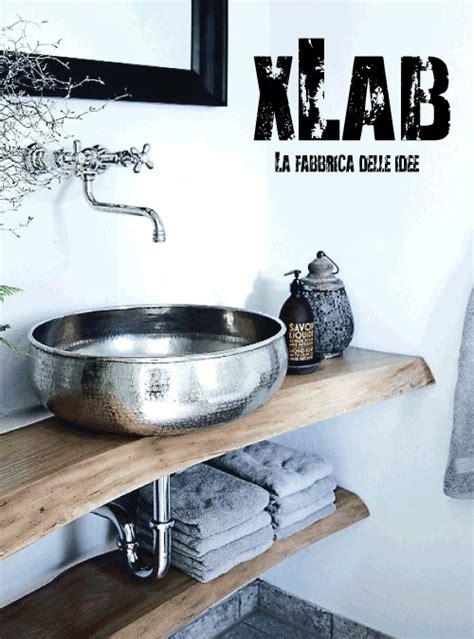 come costruire una mensola in legno acquista arredo bagno mensola per piano lavabo in