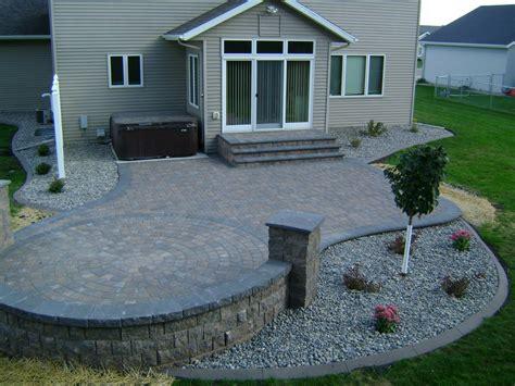 paver patio edging options paver patio edging options paver patio edging how to