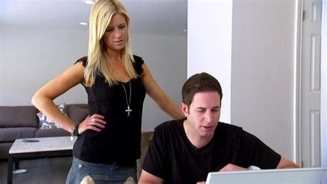 tarek and christina s personal house web exclusive video home tips from tarek and christina
