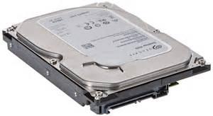 componenti interni computer it componenti informatica memorie disk