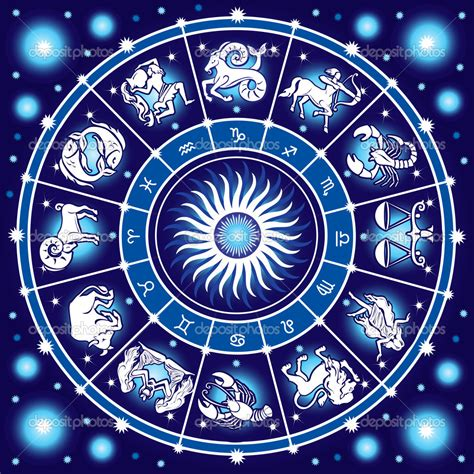 astrology sign zodiac cell salts the way of love blog
