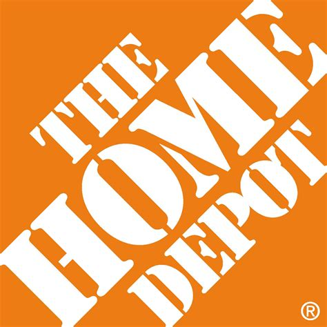 the home depot announces quarter results updates
