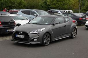 2013 Hyundai Veloster Turbo Review 2013 Hyundai Veloster Turbo Review Exclusive Nurburgring