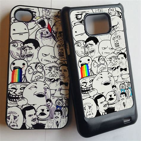 Meme Iphone Case - meme smart phone cases shut up and take my money