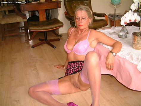 Porn Pic From Sexiest Gran Of Alltime DUTCH RIA Sex Image Gallery