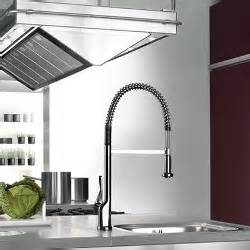 Watermark Kitchen Faucets hansgrohe axor contemporary bath amp shower faucets