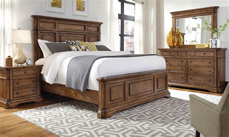 the dump bedroom furniture element queen bedroom furniture set the dump america s