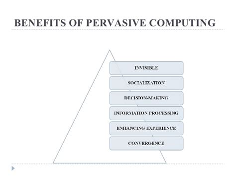 pervasive pattern meaning enterprise resource planning erp systems