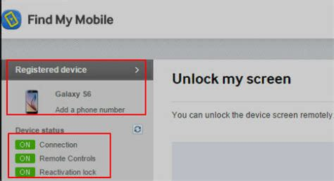 unlock samsung phone without reset that forgot alternative password or not recognizing