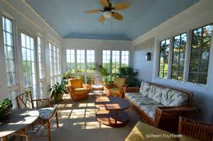Sunroom Paint Color Ideas Ideas Warmth And Cozy Sunroom Design Examples To Inspire