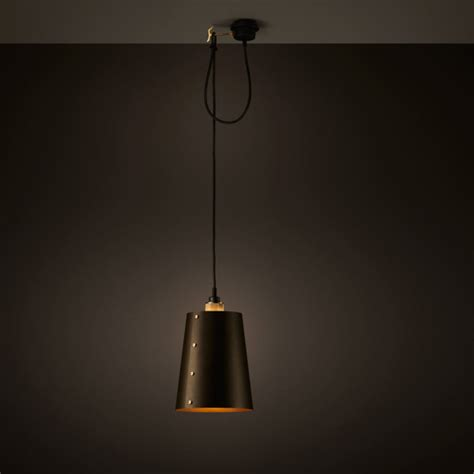 Punch Home Design Youtube hooked lighting range by buster punch design milk