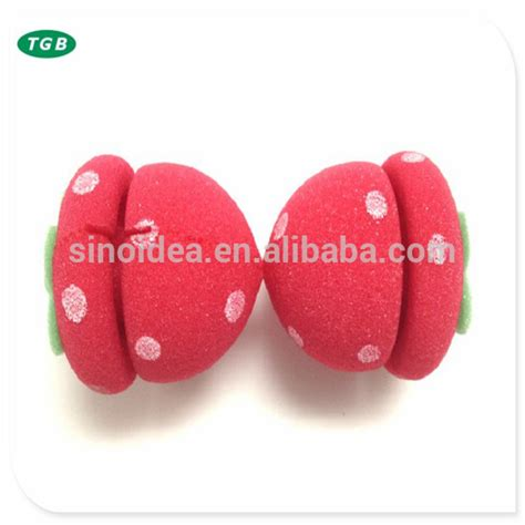 what type of sponge is used for hair different types of hair sponges hair twist sponge the