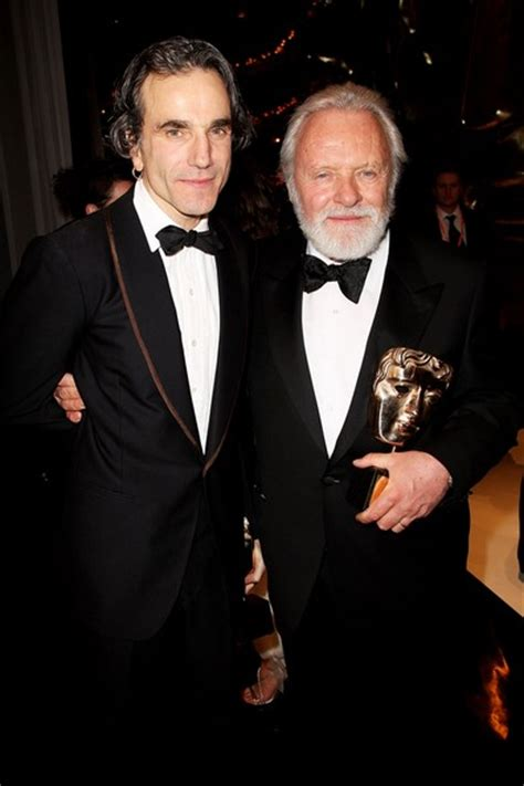anthony lewis daniels daniel day lewis and anthony hopkins photos photos the