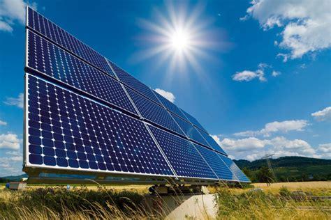 i want solar energy for my house freetricity plc free solar panels