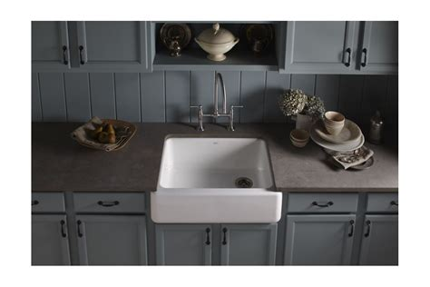 kohler 33x22 cast iron sink cast iron kitchen sinks 100 vintage cast iron kitchen sink