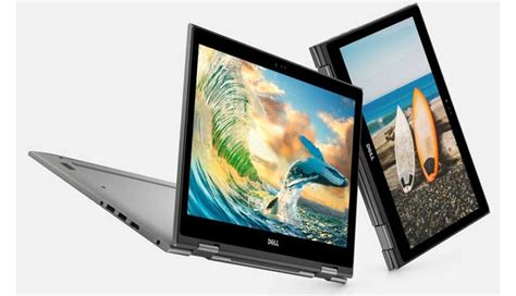 Laptop Dell N Series I3 dell inspiron 13 5000 2 in 1 intel i3 6th price