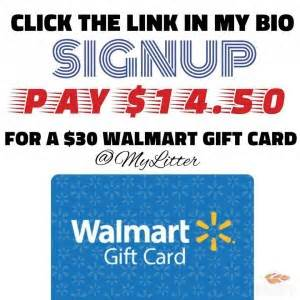 Walmart Discount Gift Cards - get discounted gift cards from raise coupon code expires tonight