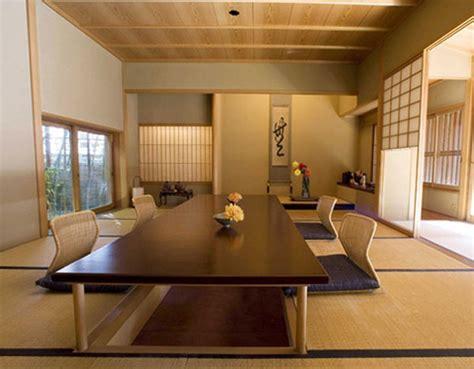 decoracion japonesa te dejas seducir por el zen