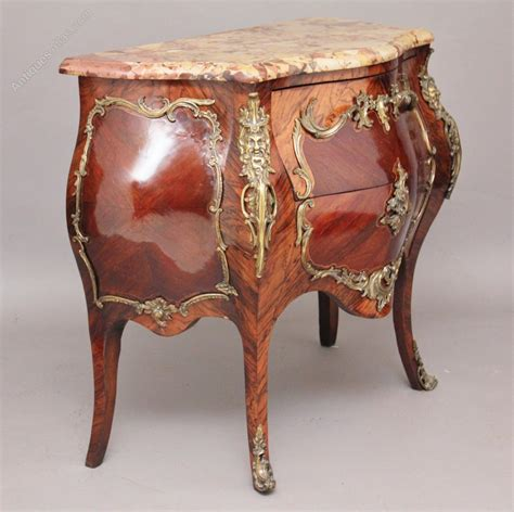 commode antique marble top commode antiques atlas