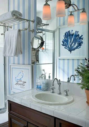 the tile shop design by kirsty amazing bath from sterling va the tile shop design by kirsty bathroom ideas
