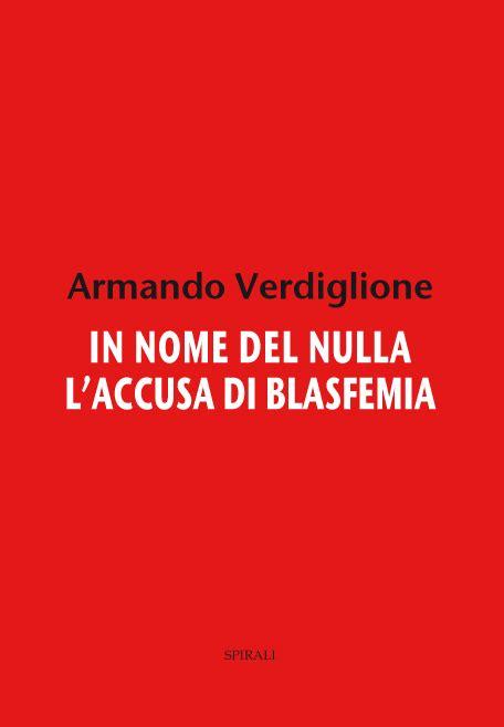 libreria rizzoli on line the second renaissance