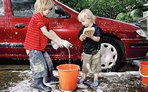 washing a new car ban on washing cars this summer as new hosepipe bans come