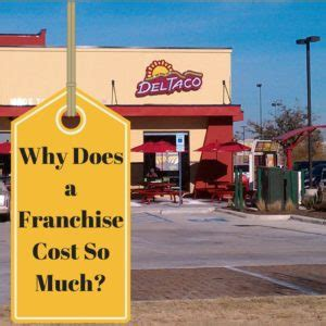 how much does a franchise cost home small business ideas starting a small business