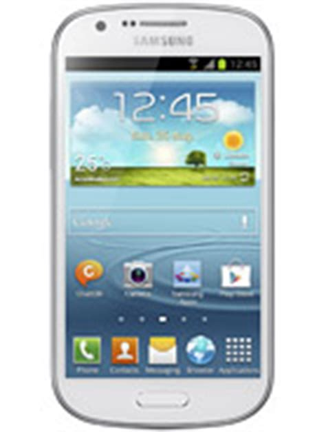 Harga Samsung Express Gt 18730 samsung galaxy express i8730 phone specifications