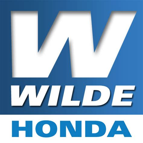 wilde honda coupons wilde honda in waukesha wi 53186 citysearch