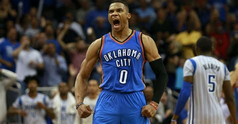 russell westbrook bing images